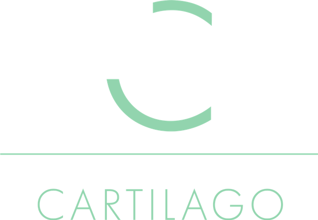 Cartilago